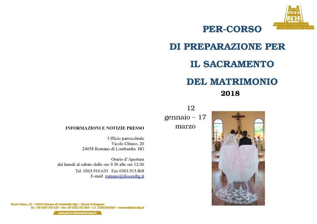 Libretto Matrimonio Romano : Matrimonio parrocchia santa maria assunta e san giacomo